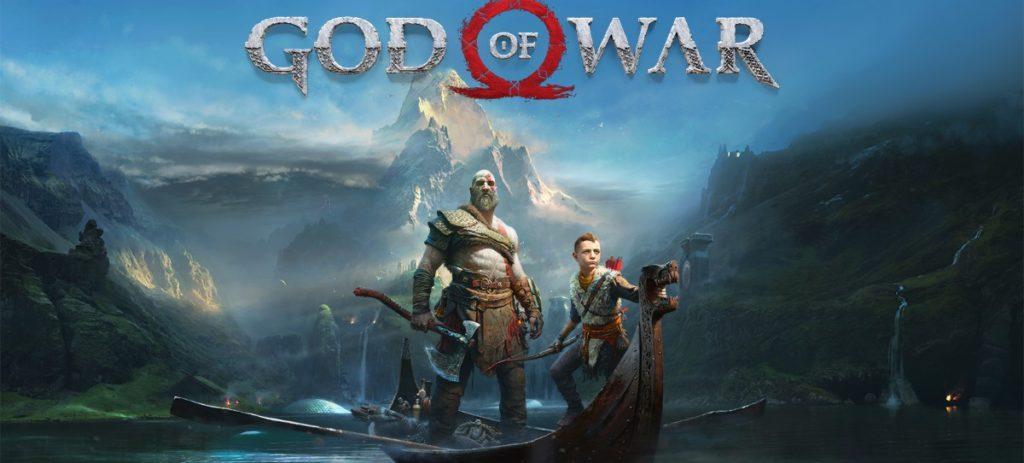 god-of-war-listing-thumb-01-ps4-us-12jun17-1024x463