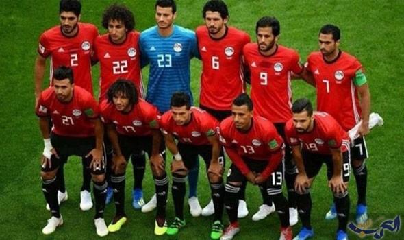 المنتخب المصري يحتاج إلى معجزة إلهية للتأهل إلى دور الـ16 في المونديال