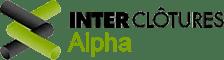logo-alpha