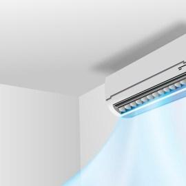 Haben Arbeitnehmer das Recht auf eine Klimaanlage?