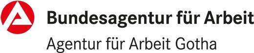 Agentur Fur Arbeit Gotha Agentur Fur Arbeit Gotha
