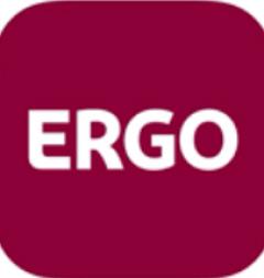 ERGO APP