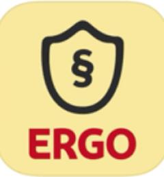 ERGO Rechtsschutz App