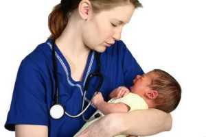 DKV Gesundheitsservice bei Schwangerschaft