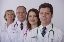Top-Ärzte mit der DKV
