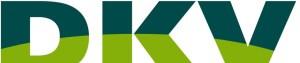 cropped-dkv-logo1.jpg