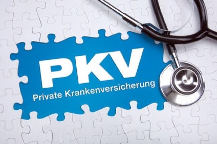DKV Tarifcheck