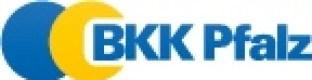 BKK Pfalz