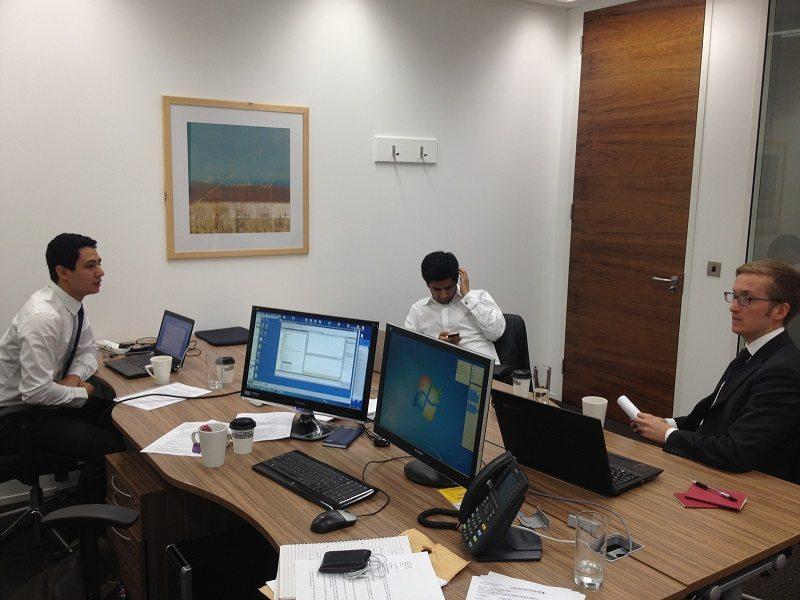 arbing_office_interns