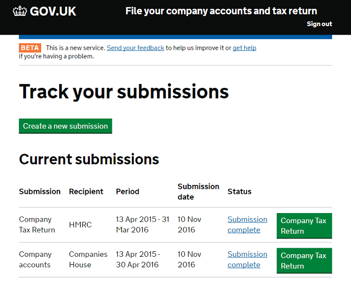 hmrc-tax-submission-business-no-accountant