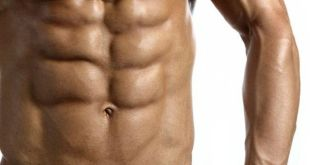 execitii pentru abdomen