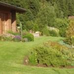 marianky-2-nadherna-zahrada-velka