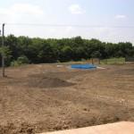 ostatni-2-priprava-zahrady-velka