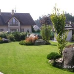 zahrada-3-luxusni-zahrada-velka