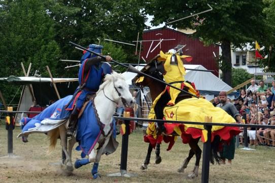 Lord Severin af Unicorn