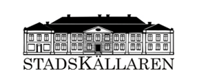 Stadskällaren Arboga