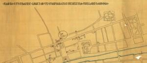 Erica Strengbom Arboga karta medeltida källare