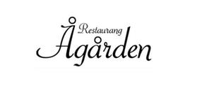 Sponsor Restaurang Ågården
