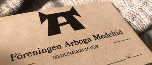Medlem Arboga Medeltid