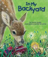 bookpage.php?id=Backyard