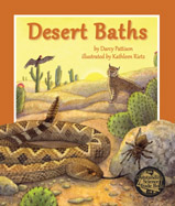 bookpage.php?id=DesertBaths