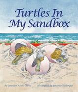 bookpage.php?id=Sandbox