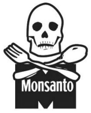 https://i2.wp.com/www.arbore.org/system/files/u1/monsanto_0.jpg