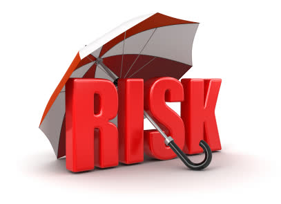 Image result for risks of the investment