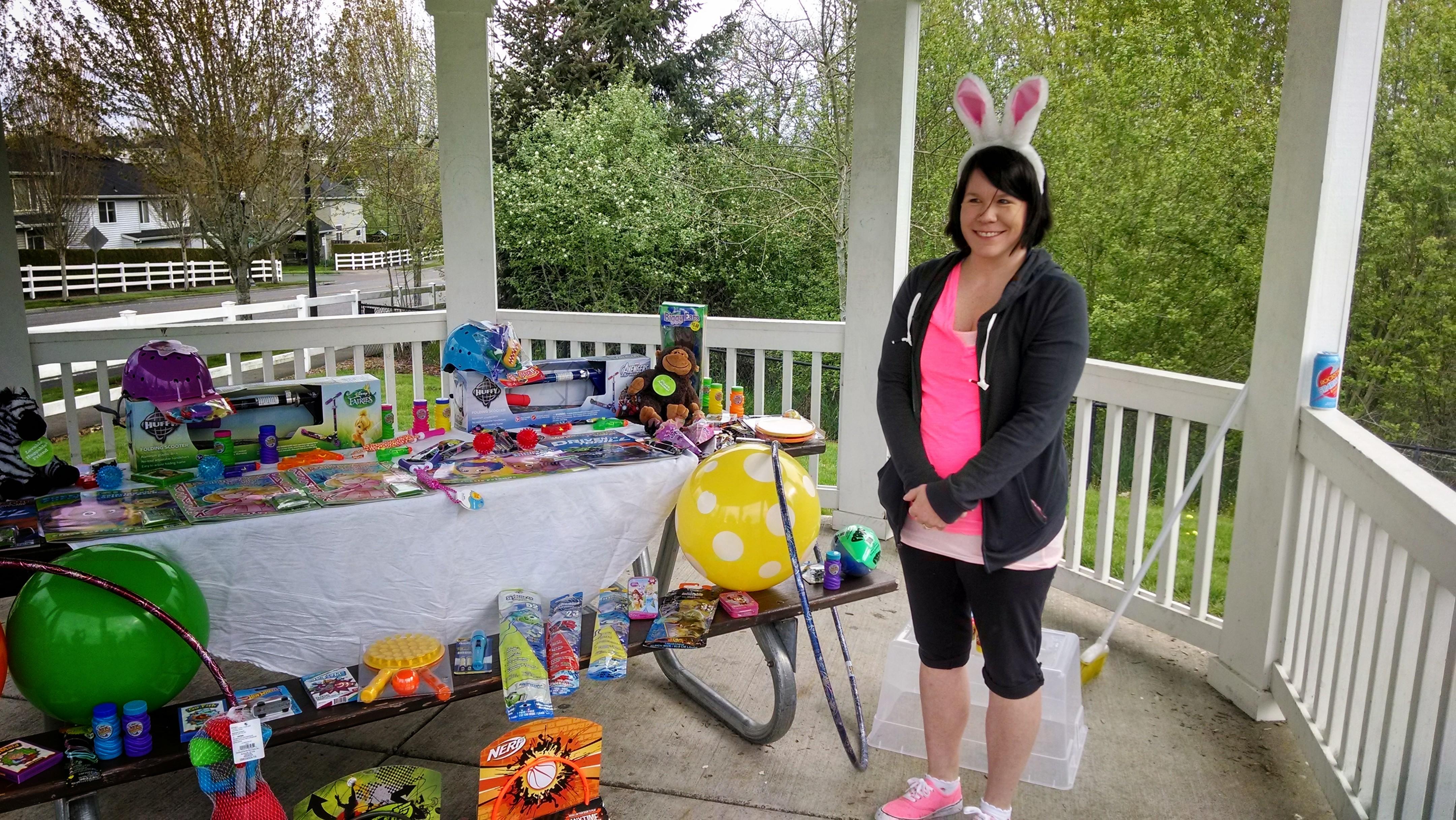 Easter-2014 (18)