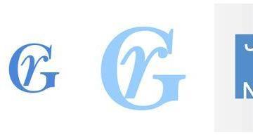 logo gezondheidsraad