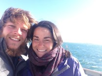 ferry, ushuaia, arboursabroad