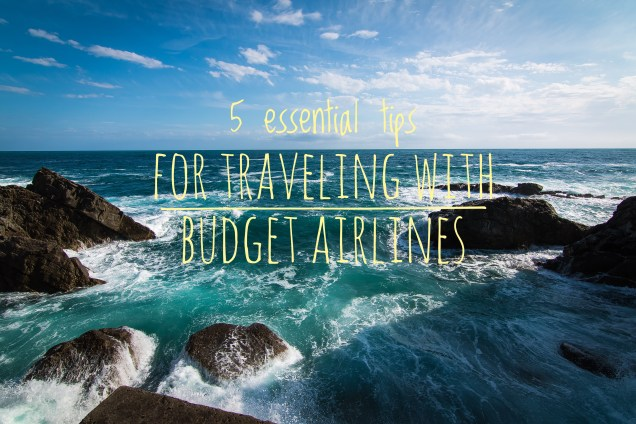 budget airlines, arboursabroad, travel tips