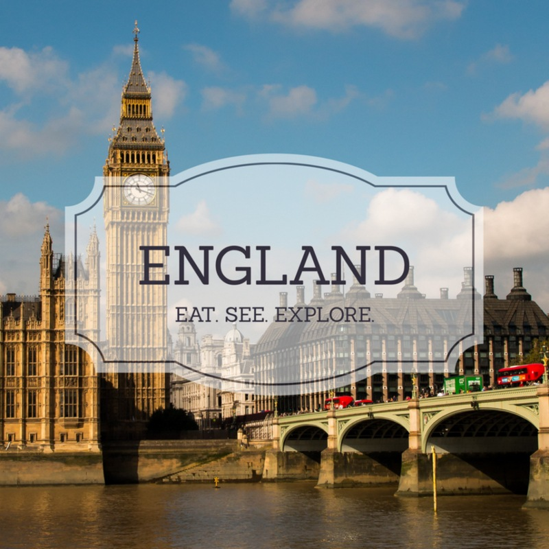 England, United Kingdom, Big Ben, arboursabroad