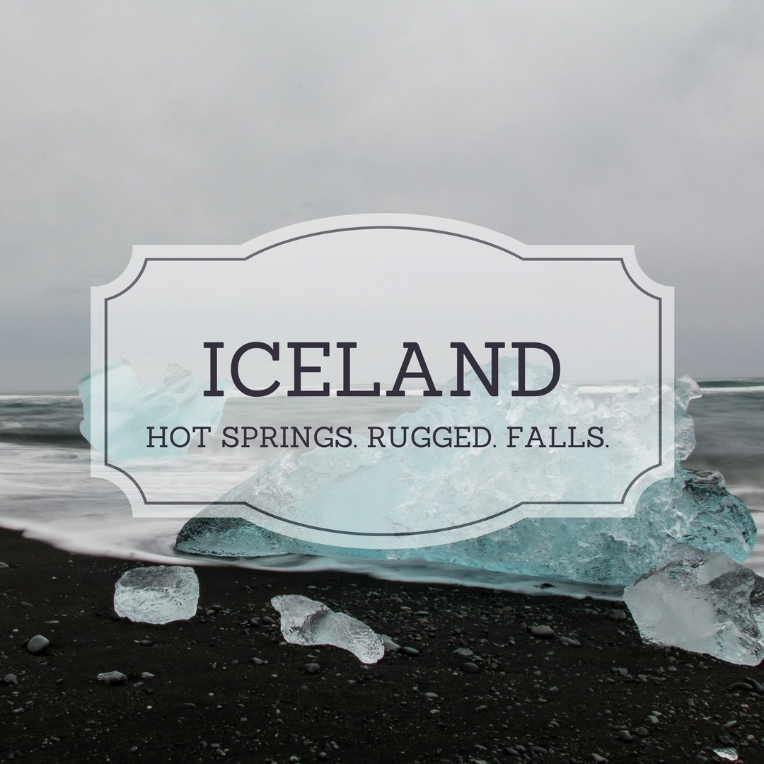 Iceland, Europe, Travel Guide, arboursabroad
