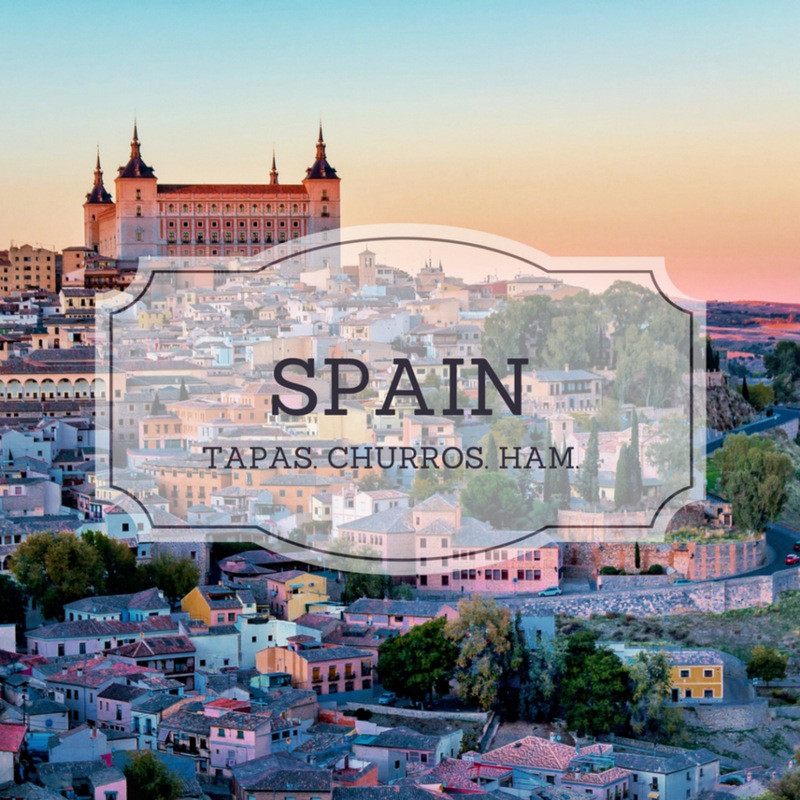 Spain, Europe, travel advice, arboursabroad