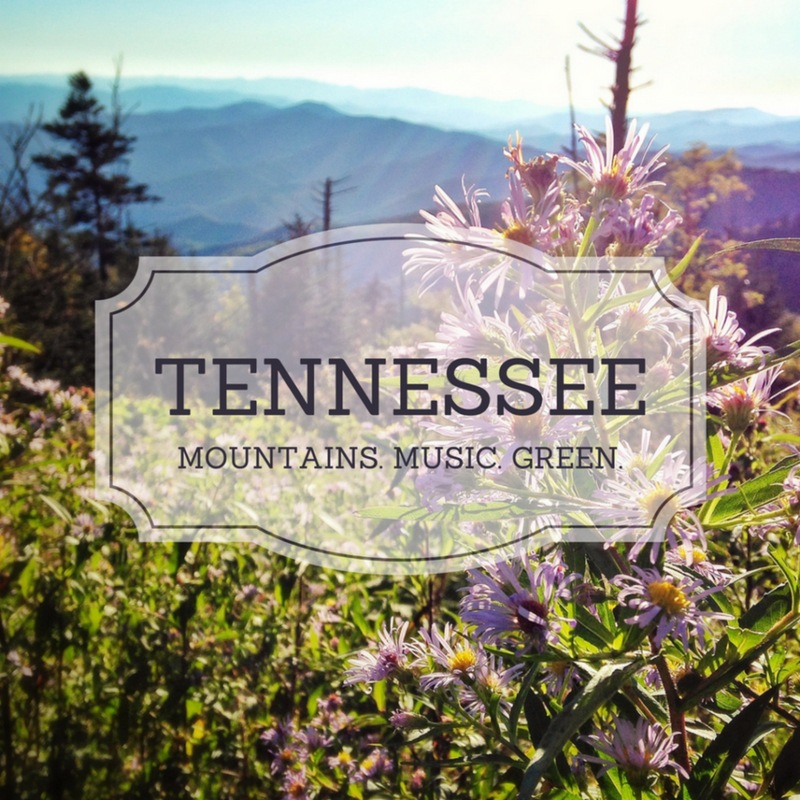 Tennessee, United States, arboursabroad, travel advice, middle state