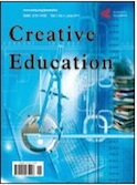creative education reduit