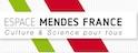 EpaceMendesFrance