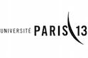 universite paris 13