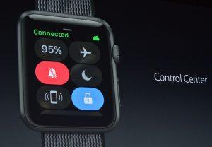 dock_apple_watch1