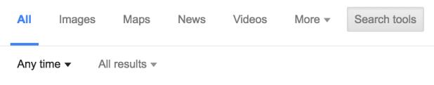 seach_tools_google