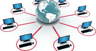 ما هي سرعة الإنترنت المثالية للعب عبر الإنترنت وبدون أي مشاكل؟