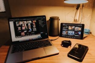 4 بدائل مجانية غير معروفة لخدمة مكالمات الفيديو
