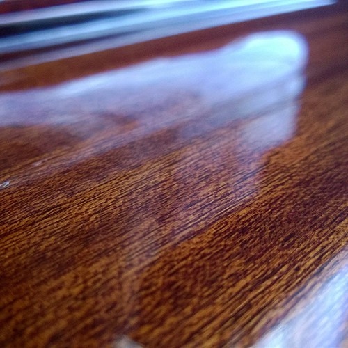 Super Sales Gloss Wood Varnish Interior Exterior