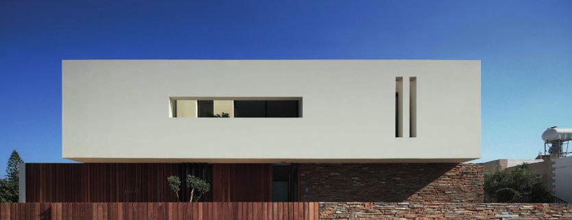 Theokleous residence - Pictures by Anargyros Mougiakos