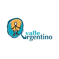 valleargentino-