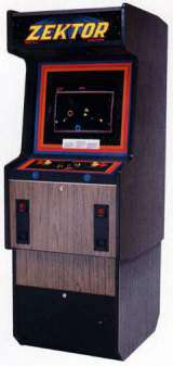 https://i2.wp.com/www.arcade-history.com/images/cabinetmini160/3241.jpg