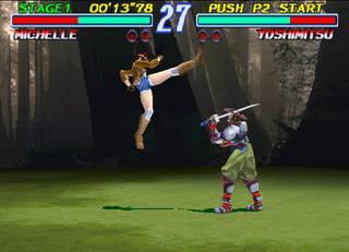 https://i2.wp.com/www.arcade-museum.com/images/105/1051006853.jpg