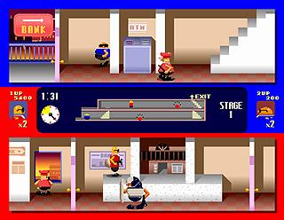https://i2.wp.com/www.arcade-museum.com/images/107/1072446955.jpg