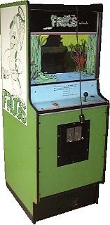 https://i2.wp.com/www.arcade-museum.com/images/118/118124210857.jpg